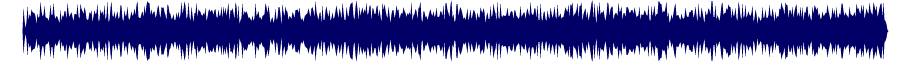 waveform of track #63092