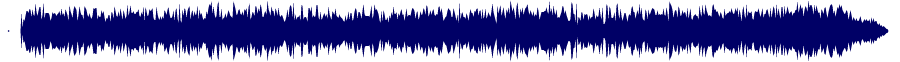 waveform of track #63094