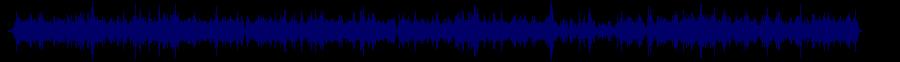 waveform of track #63102
