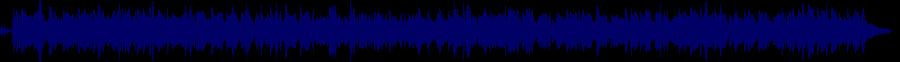 waveform of track #63105