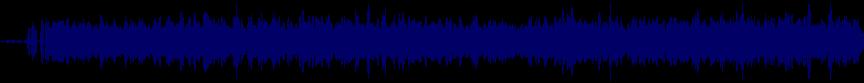 waveform of track #63115