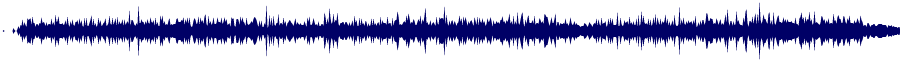 waveform of track #63118