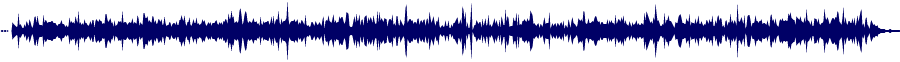 waveform of track #63142