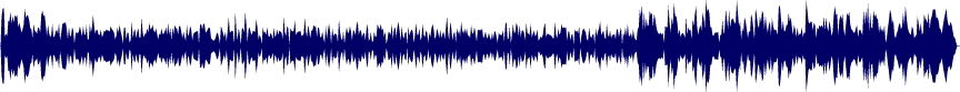 waveform of track #63151