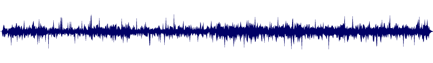 waveform of track #63156