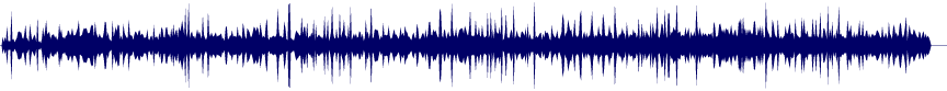 waveform of track #63158