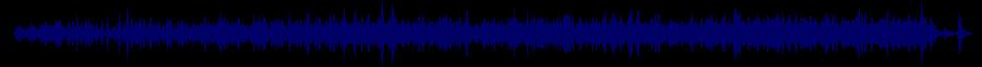 waveform of track #63161