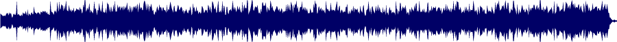 waveform of track #63165
