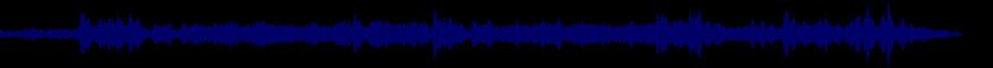 waveform of track #63184