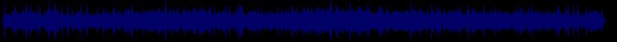 waveform of track #63186