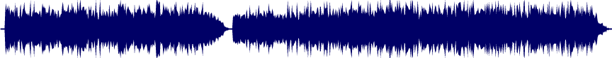 waveform of track #63190