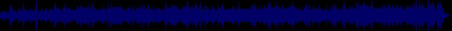 waveform of track #63227