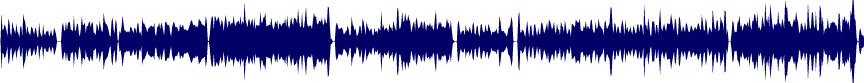 waveform of track #63249