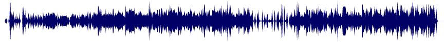 waveform of track #63255