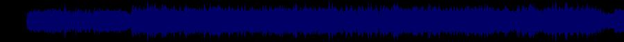 waveform of track #63262