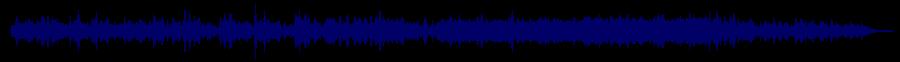 waveform of track #63263
