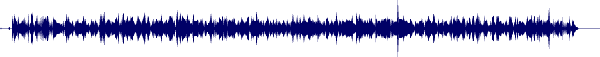 waveform of track #63266