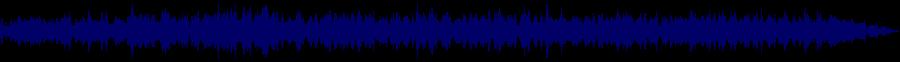 waveform of track #63270