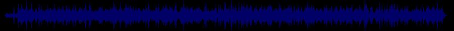 waveform of track #63277