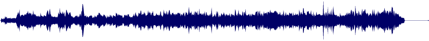 waveform of track #63285