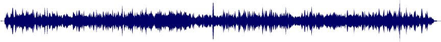 waveform of track #63289