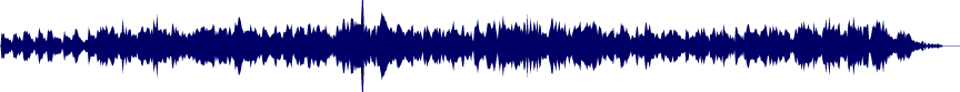 waveform of track #63290