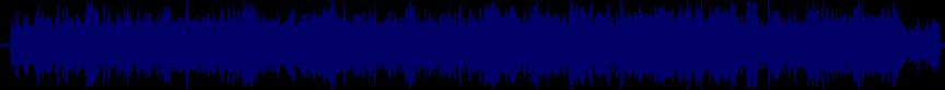 waveform of track #63291