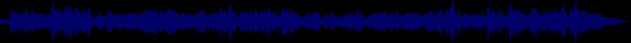 waveform of track #63292