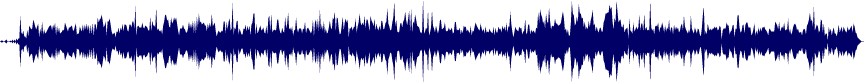 waveform of track #63294
