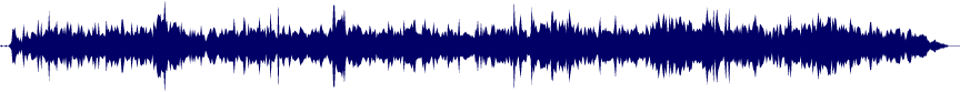 waveform of track #63298