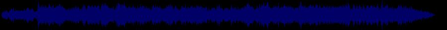 waveform of track #63315