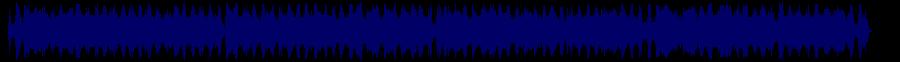 waveform of track #63316
