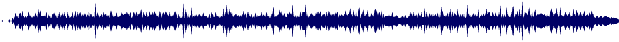 waveform of track #63319
