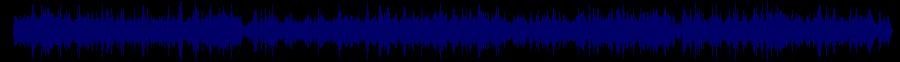waveform of track #63329