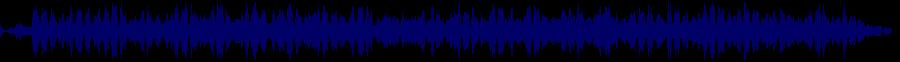 waveform of track #63335