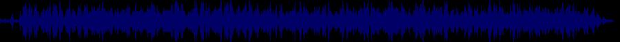 waveform of track #63336