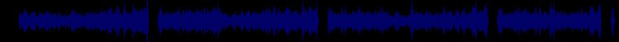 waveform of track #63348