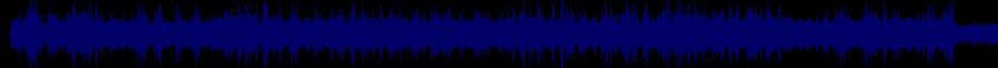 waveform of track #63349