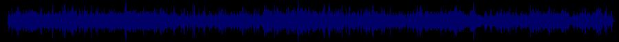 waveform of track #63359