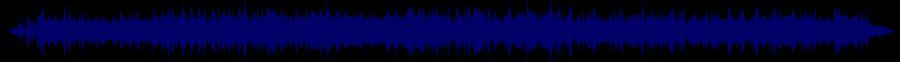 waveform of track #63365