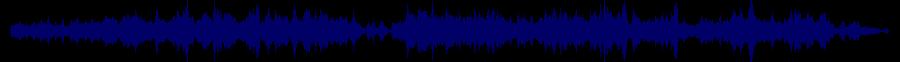 waveform of track #63372