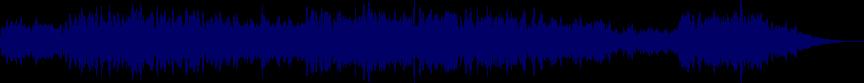 waveform of track #63378