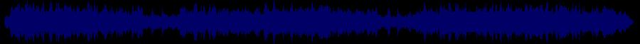 waveform of track #63381