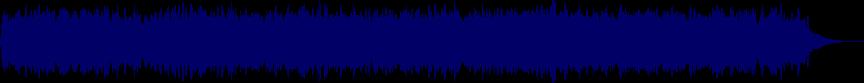 waveform of track #63389