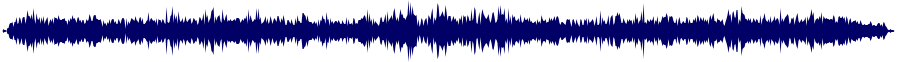 waveform of track #63403