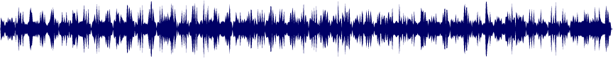 waveform of track #63407