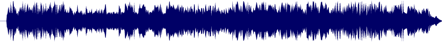 waveform of track #63411