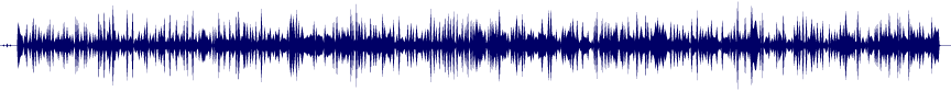 waveform of track #63415