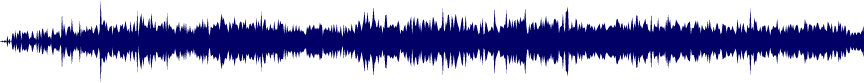 waveform of track #63417