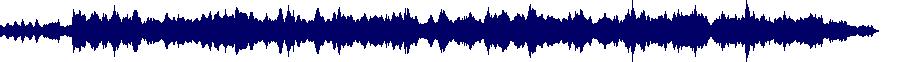 waveform of track #63430